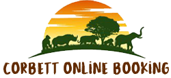 Corbett Online Booking, Jim Corbett National Park